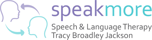 Speakmore, Independent Speech & Language Therapy